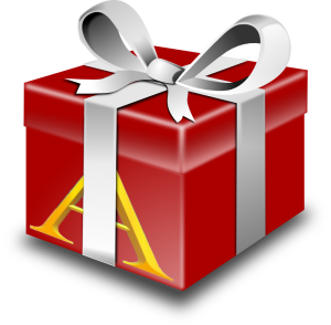 gift-ares2