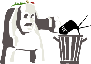cleanmediawiki